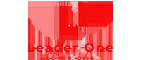 شركة Leader one للتسويق الالكتروني